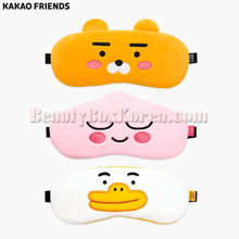 KAKAO FRIENDS Sleep Eye Mask 1ea,KAKAO FRIENDS