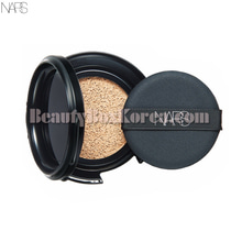 NARS Aqua Glow Cushion Foundation SPF23 PA++ Refill 12g,NARS