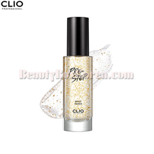 CLIO Pre-Step Moist Primer 30ml,CLIO