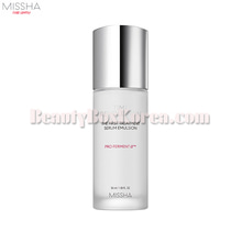 MISSHA Time Revolution The First Treatment Serum Emulsion 50ml,MISSHA
