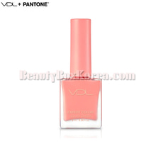 VDL Expert Color Liquid Cheek 9ml[PANTONE 19], VDL