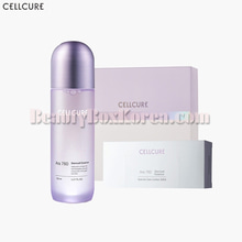 CELLCURE Ara 760 Steamcell Essence 150ml,CELLCURE