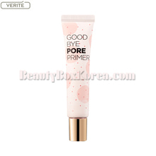 VERITE Good Bye Pore Primer 25ml,VERITE