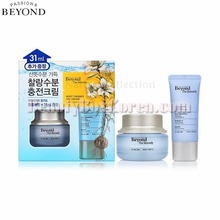 BEYOND The Remady Root Therapy Gel Cream Special Set 2items,BEYOND