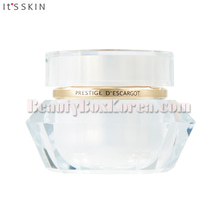 IT'S SKIN Prestige Creme EX D'escargot 60ml,IT'S SKIN