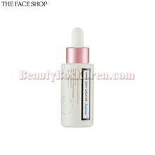 THE FACE SHOP Make Skin Greater Ampoule 22ml,THE FACE SHOP