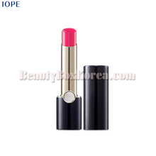 IOPE Color Fit Lipstick Glow 3.2g,IOPE