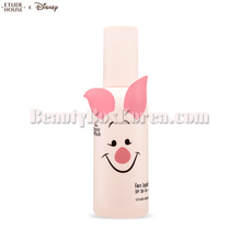 ETUDE HOUSE Face Liquid Blur 35g [Happy With Piglet],ETUDE HOUSE