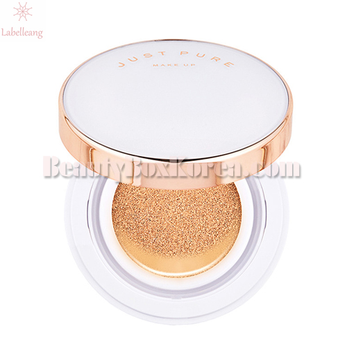 LABELLEANG Pure Blossom Cushion Foundation 15g,LABELLEANG