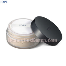 IOPE Perfect Cover Powder 20g,IOPE