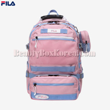 FILA Link Backpack 1ea,FILA