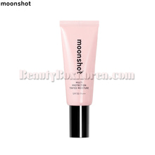 MOONSHOT Multi Protection Tinted Moisture SPF 30 PA++ 40ml,MOONSHOT