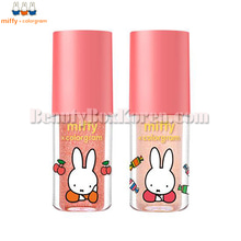 COLORGRAM MIFFY Milk Shadow 3.2g,COLORGRAM