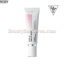 REDDY Vital-G Tone Up Cream 80g,REDDY