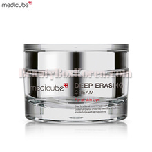 MEDICUBE Deep Erasing Cream 50ml,medicube