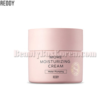 REDDY More Moisturizing Cream 100g,REDDY