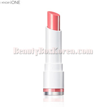 I KNOW I ONE I Love Glossy Lip Stick 2g,I KNOW I ONE