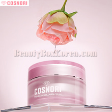 COSNORI The Melting Collagen Cream 50ml,COSNORI