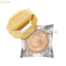 STILA Lingerie Souffle Skin Perfecting Color 30ml,Stila