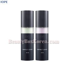 IOPE Perfect Cover Base SPF 34 PA++ 35ml,IOPE