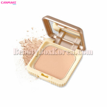 CANMAKE Marshmallow Finish Foundation 10g,CANMAKE