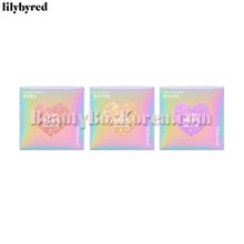 LILYBYRED Luv Beam Glow 3.5g,LILYBYRED