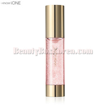 I KNOW I ONE I Wish Make Up Appetizer Oil 20ml,I KNOW I ONE