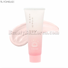 BLACK ROUGE Pink Tone Up Cream 45ml, BLACKROUGE