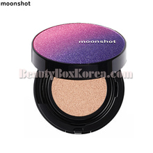 MOONSHOT Micro Correctfit Cushion SPF 50+ PA+++ 15g,MOONSHOT