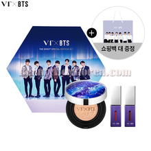 VT X BTS The Sweet Special Edition Set 5items,VT