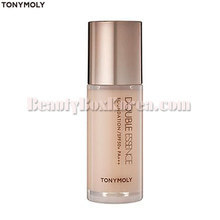 TONYMOLY Double Essence Foundation SPF50+ PA+++ 35g,TONYMOLY