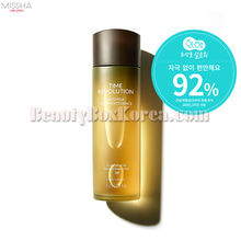 MISSHA Time Revolution Artemisia Treatment Essence 150ml,MISSHA