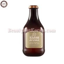 HAPPY BATH Siam Aroma Bath Bubble 300ml,HAPPY BATH