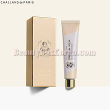 CHALLANS DE PARIS Creme de Aqua 30ml,CHALLANS DE PARIS
