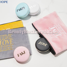IOPE Air Cushion Case 1ea[TWOTYPESET],IOPE