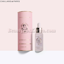 CHALLANS DE PARIS Ampoule de Albarosa 30ml,CHALLANS DE PARIS