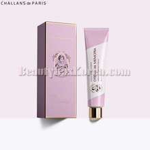 CHALLANS DE PARIS Creme de Memoria 30ml,CHALLANS DE PARIS