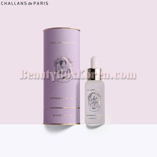 CHALLANS DE PARIS Ampoule de Memoria 30ml,CHALLANS DE PARIS
