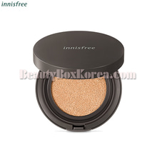 INNISFREE Skinny Coverfit Cushion 14g,INNISFREE