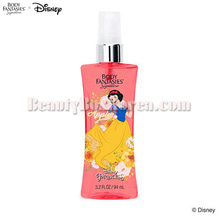 BODY FANTASIES Body Spray 94ml[Disney],BODY FANTASIES