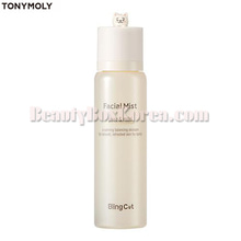 TONYMOLY Bling Cat Facial Mist 150ml,TONYMOLY
