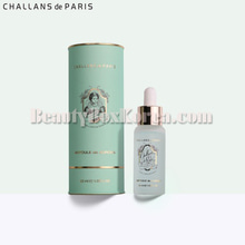 CHALLANS DE PARIS Ampoule De Aurora 30ml,CHALLANS DE PARIS