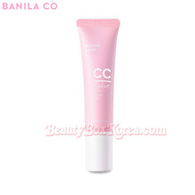 BANILA CO. It Radiant CC Cover SPF30 PA++ 30ml,Banila Co.