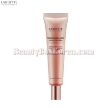 LABIOTTE Premium Collagen Full Up Eye Cream 30ml,LABIOTTE