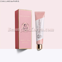 CHALLANS DE PARIS Creme de Albarosa 30ml,CHALLANS DE PARIS