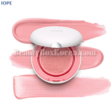 IOPE Air Cushion Blusher 9g[19 New],IOPE