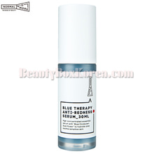 NORMAL NO MORE Blue Therapy Anti-Redness Serum 30ml,NORMAL NO MORE