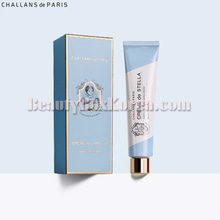 CHALLANS DE PARIS Creme de Stella 30ml,CHALLANS DE PARIS