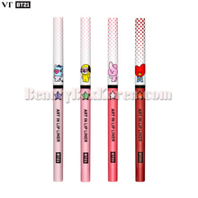 VT X BT21 Art In Lip Liner 0.3g,VT