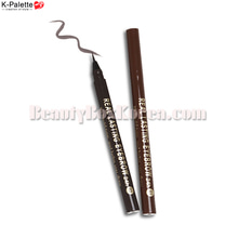 K-PALETTE 1Day Tattoo Real Lasting Eyebrow 24h 0.63g,K-PALETTE